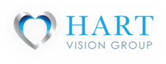 Hart Vision Group
